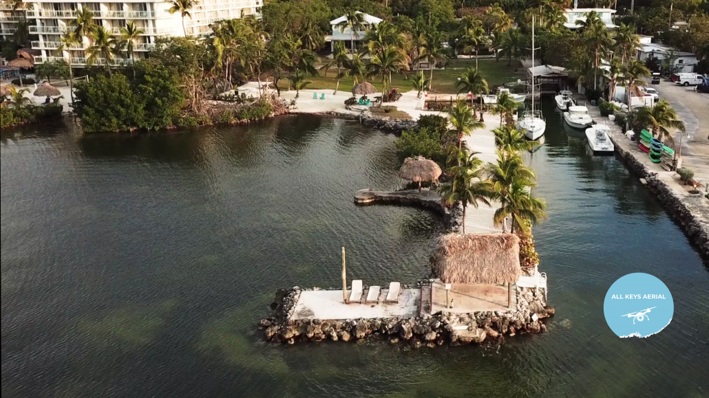Bayside Rental Property